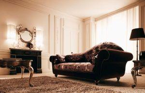 canape-design-nouveau-baroque-4879-2240685