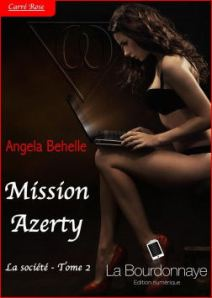 mission-azerty-2882542-250-400