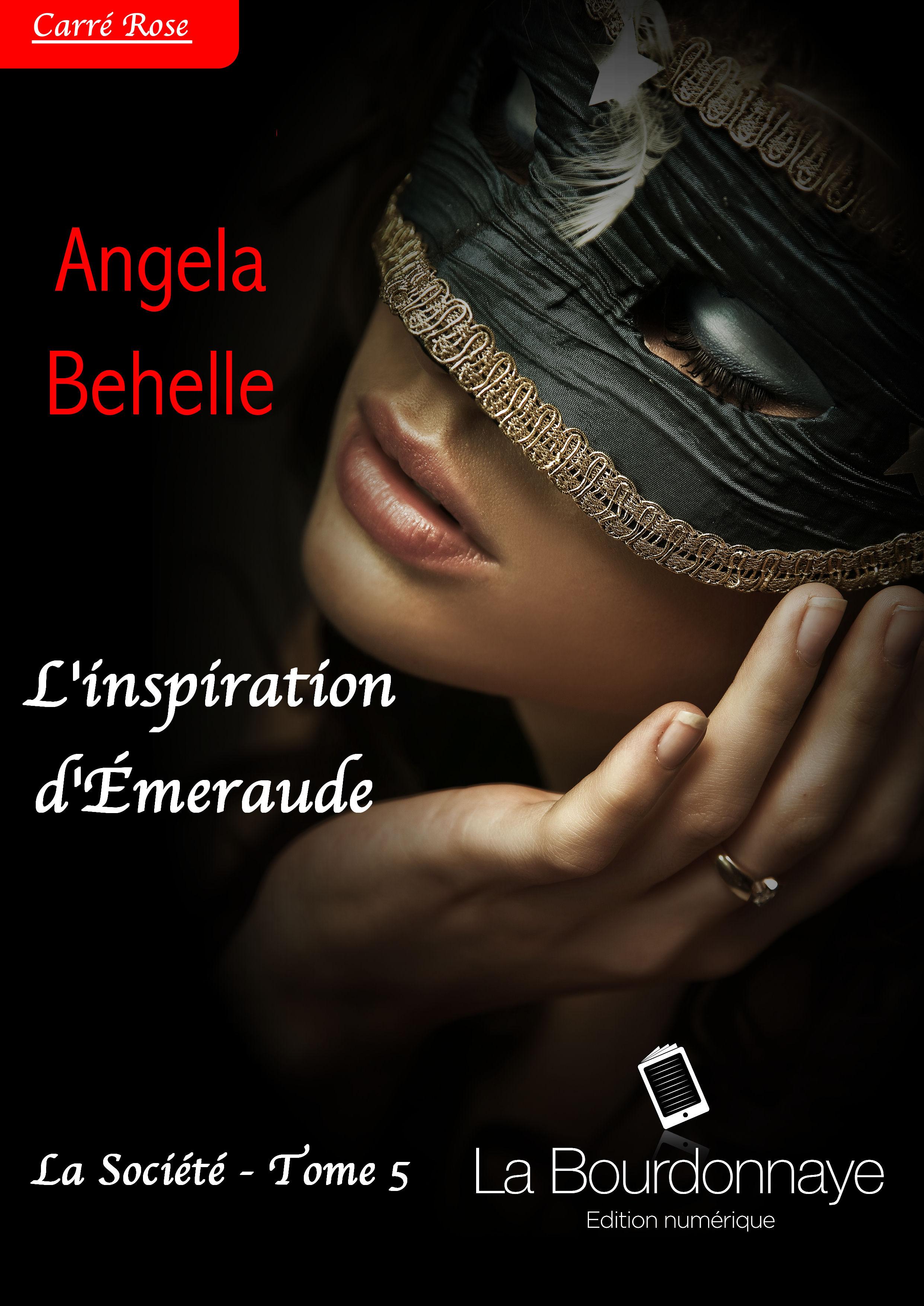 http://angelabehelle.files.wordpress.com/2013/05/tome5.jpg