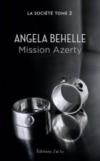 la-societe,-tome-2---mission-azerty-389795-250-400