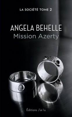 la-societe,-tome-2---mission-azerty-389795-250-400