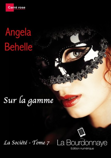 https://angelabehelle.files.wordpress.com/2014/02/sans-titre-1.jpg