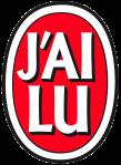 LogoJ'aLlu